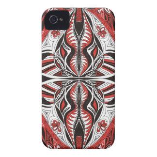 Tribe Blackberry Bold case