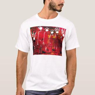 TrIBE VIBE T-Shirt
