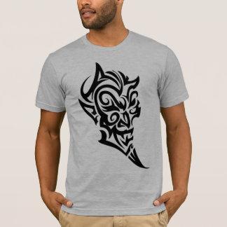 tribial devil T-Shirt