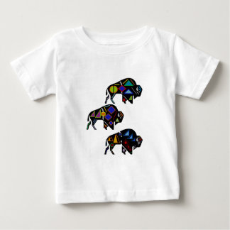TRIBUTE FOR POWER BABY T-Shirt