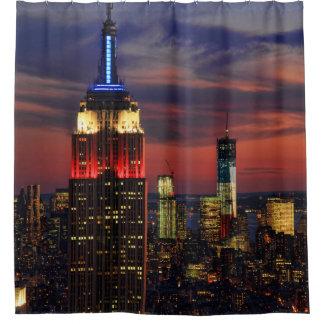 Tribute In Light Sept 11, World Trade Cntr ESB #1