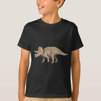 triceratops2 T-Shirt