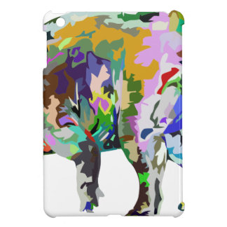 triceratops3 cover for the iPad mini