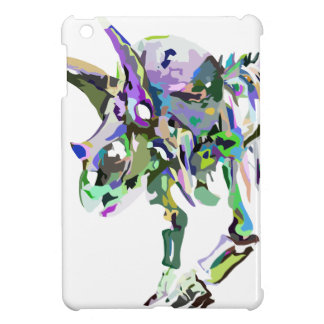 triceratops4 cover for the iPad mini