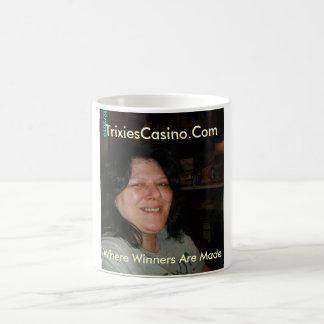 Tricia and Prince 023, TrixiesCasino.Com, Where... Mugs