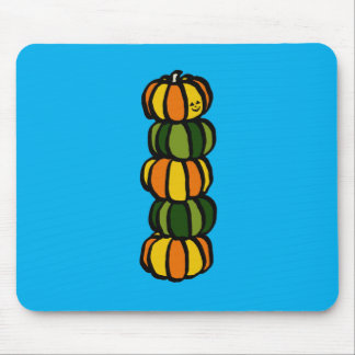 Trick or Treat? Mouse Pad