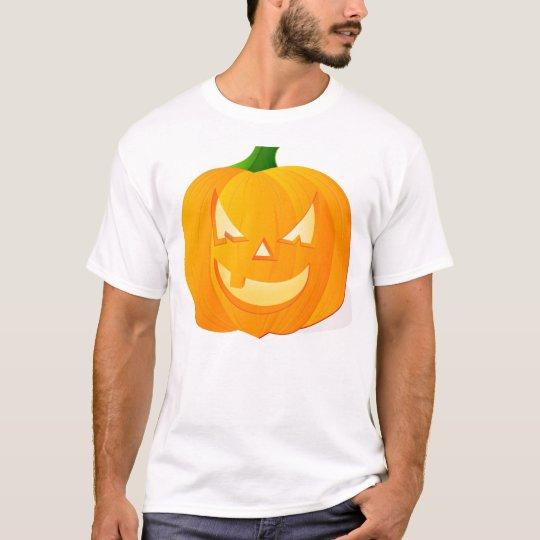 Trick or Treat T-Shirt (Men)
