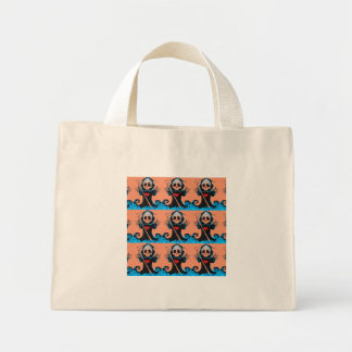 Trick or Treat Tiny Tote