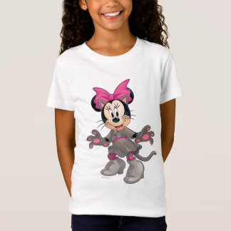 Trick-or-Treat with Style T-Shirt