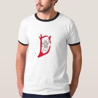 Trickbot 5000 T-Shirt