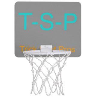 trickshot pros_ mini basketball hoop
