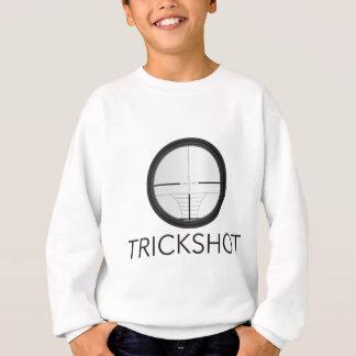 Trickshot Scope Sweatshirt