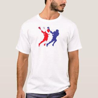 TricolorRWB.ai T-Shirt
