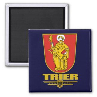 Trier Aimant Pour Réfrigérateur
