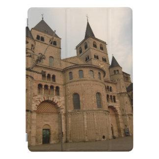 Trier iPad Pro Cover