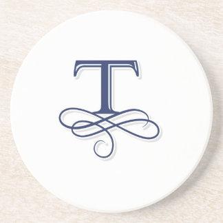 Trifecta Publishing House Coaster