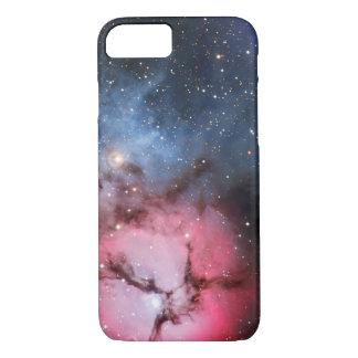 Trifid Nebula in Sagittarius iPhone 7 Case