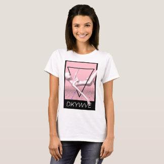 Trifish: ANA T-Shirt