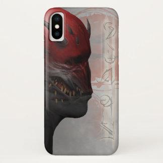 Trigash iphone Case V2