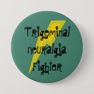 Trigeminal Neuralgia Fighter button