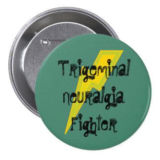 Trigeminal Neuralgia Fighter button