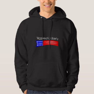 Triggered Sweatshirt