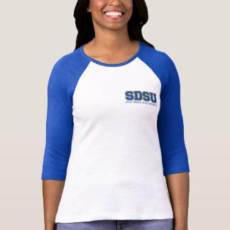 Triggs, Peggy T-Shirt