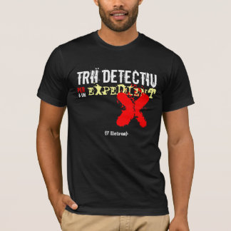 TRIÏ T-Shirt