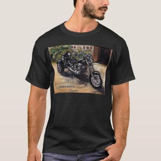 Trike motorcycle T-Shirt