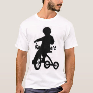 Triking T-Shirt