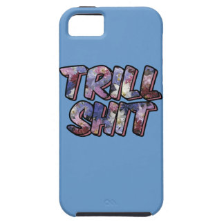 Trill Case For The iPhone 5