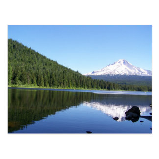 Trilliam Lake v2 Postcard