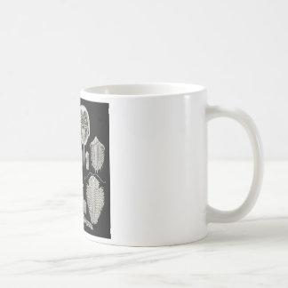 Trilobite! Mugs