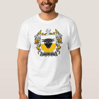 Trimble Men's Shirt