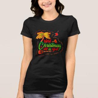 Trini Christmas3 T-Shirt