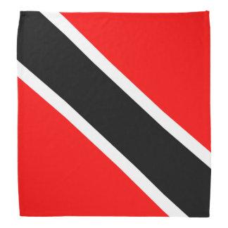 Trinidad and Tobago Bandanas