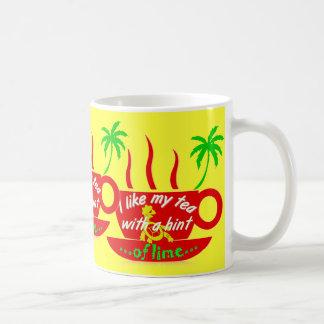 Trinidad and Tobago mugs, gifts,home,limin, trini, Coffee Mug