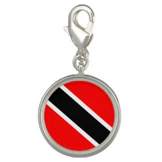 Trinidad and Tobago Photo Charm