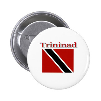 Trinidad Buttons