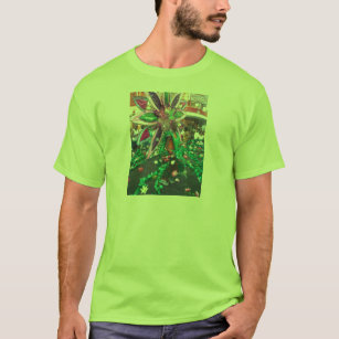 Trinidad Carnival T Shirts Shirt Designs Zazzle Ca
