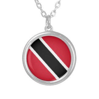 Trinidad Pendants