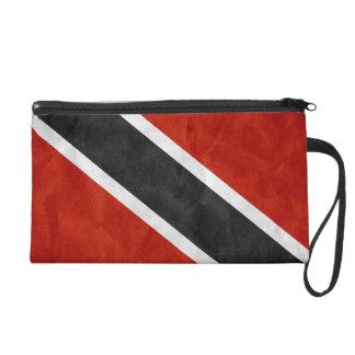 Trinidad to go wristlet purses