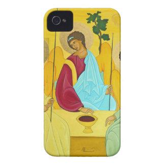 Trinity Case-Mate iPhone 4 Cases