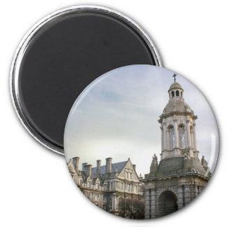 Trinity College Dublin Magnet