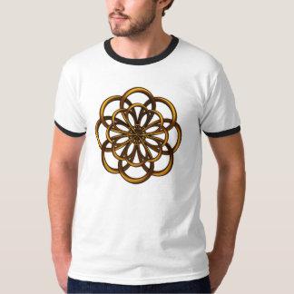 Trinity Infinity T-Shirt