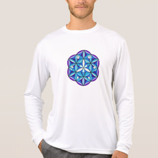 Trinity Seed Long sleeve T-shirt