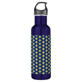Trinity Star 710 Ml Water Bottle