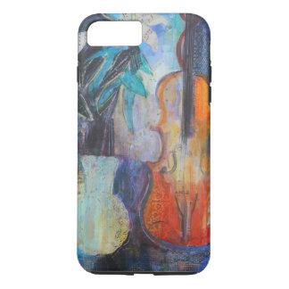 Trio 2014 iPhone 7 plus case