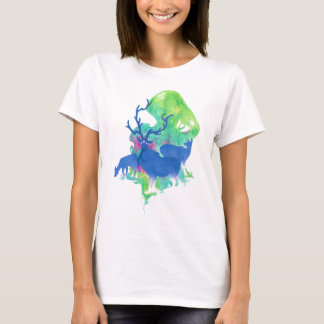 Triops Elk T-Shirt
