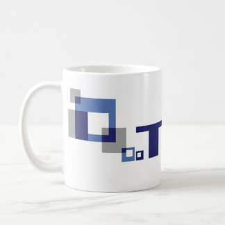 Trip Airlines Coffee Mug